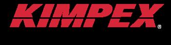 Kimpex Logo