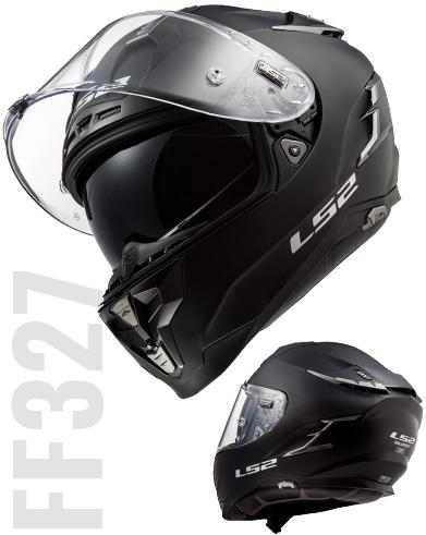 Challenger-helmet