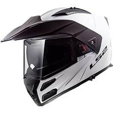 Metro-v3-solid-white